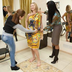 Ателье по пошиву одежды Коврова