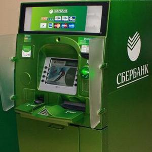 Банкоматы Коврова