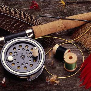 Охотничьи и рыболовные магазины Коврова