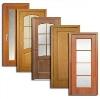 Двери, дверные блоки в Коврове