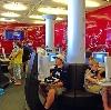 Интернет-кафе в Коврове