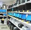 Компьютерные магазины в Коврове