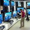 Магазины электроники в Коврове