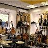 Музыкальные магазины в Коврове