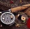 Охотничьи и рыболовные магазины в Коврове