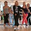 Школы танцев в Коврове