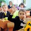 Школы в Коврове