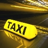 Такси в Коврове