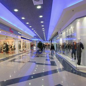 Торговые центры Коврова