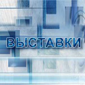 Выставки Коврова