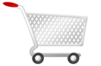 Альянсбар - иконка «продажа» в Коврове
