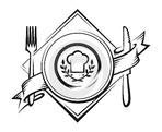 Творческая мастерская Sunny Days - иконка «ресторан» в Коврове