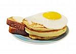 Ресторан Цезарь - иконка «завтрак» в Коврове
